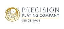 Precision Plating Company